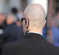 close Protection Jobs